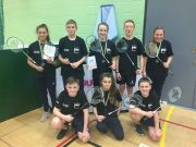 Worcestershire-school-games