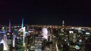 newyork20172