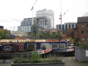 urbanregeneration02