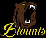 blounts