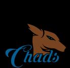 chads