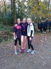 Ruth-Anna-X-Country--checked