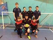 Boys-Handball