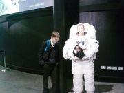 Space-centre-12