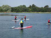Y7-lakeside-campus