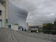 Carding-Mill-Valley--Birmingham-urban-change-trip-2