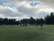 Football-Festival